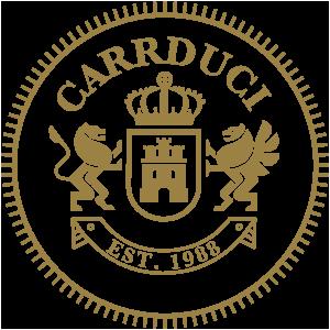 Carrduci